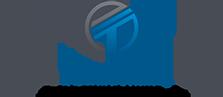 tmc-footer-logo
